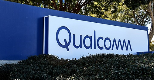 qualcomm snapdragon new processor, snapdragon for pc, apple m1 vs snapdragon, snapdragon 5g processor