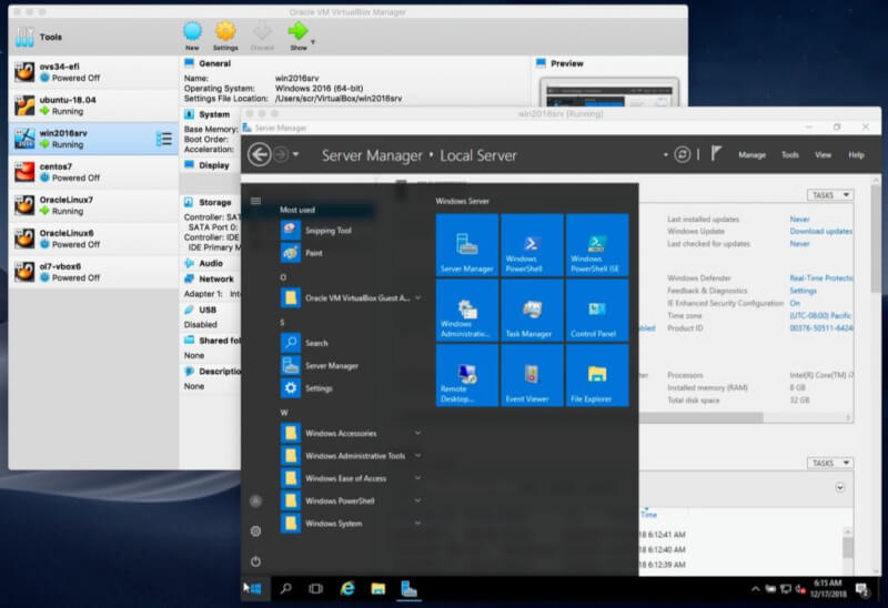 android on vm, android on virtual machine, can we run android on windows, android on windows, android virtual machine, microdroid on vm, microdroid on virtual machine