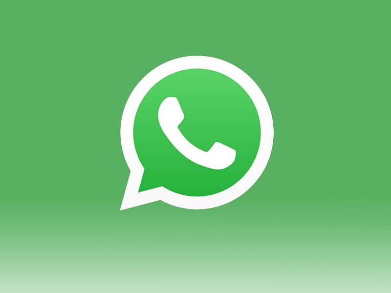 whatsapp app, whatsapp archive chat, whatsapp new feature, whatsapp new update, whatsapp read later