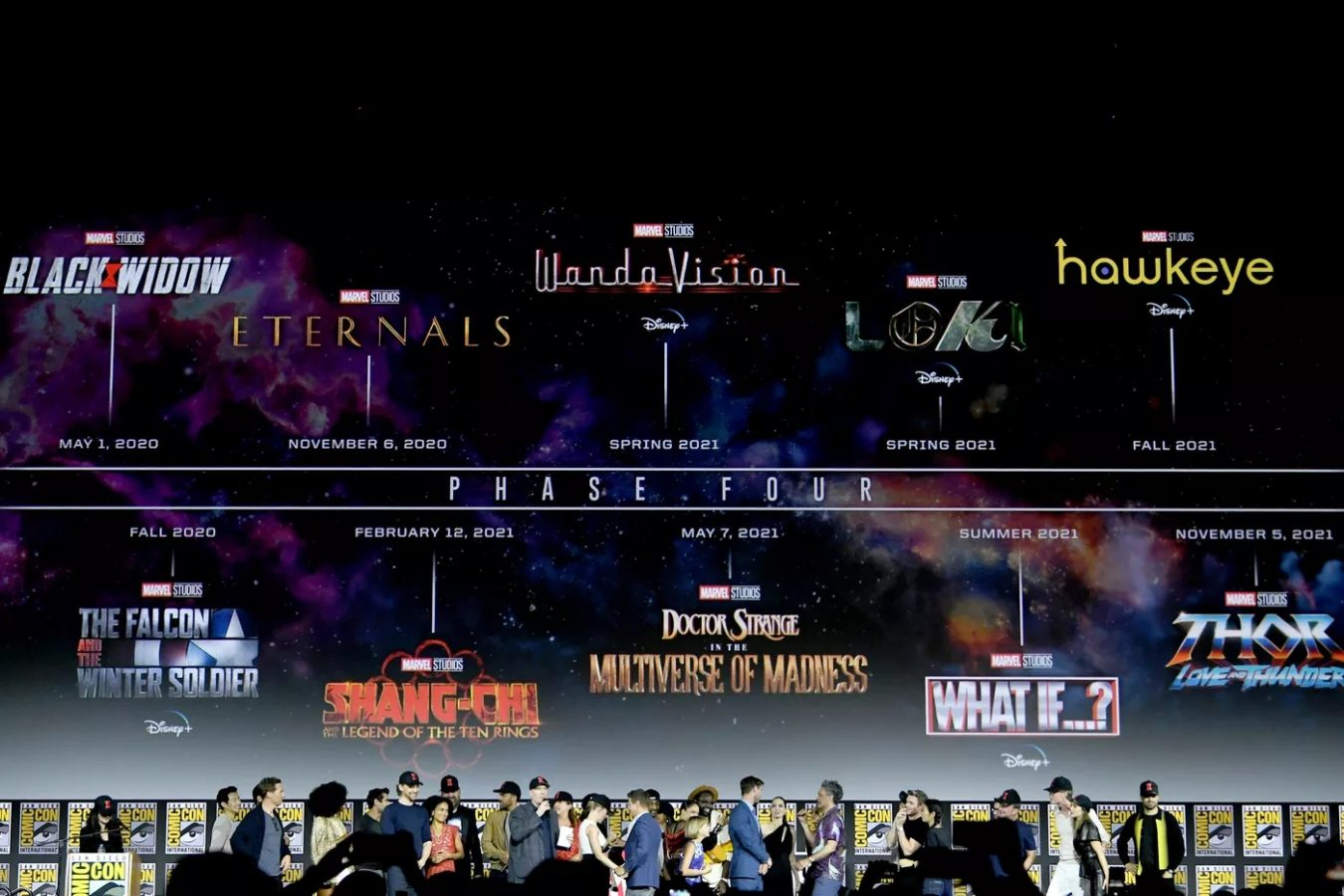 thor love and thunder, marvel phase 4 leaks, thor love and thunder leaks, thor sequel, upcoming thor movie, who will be next thor