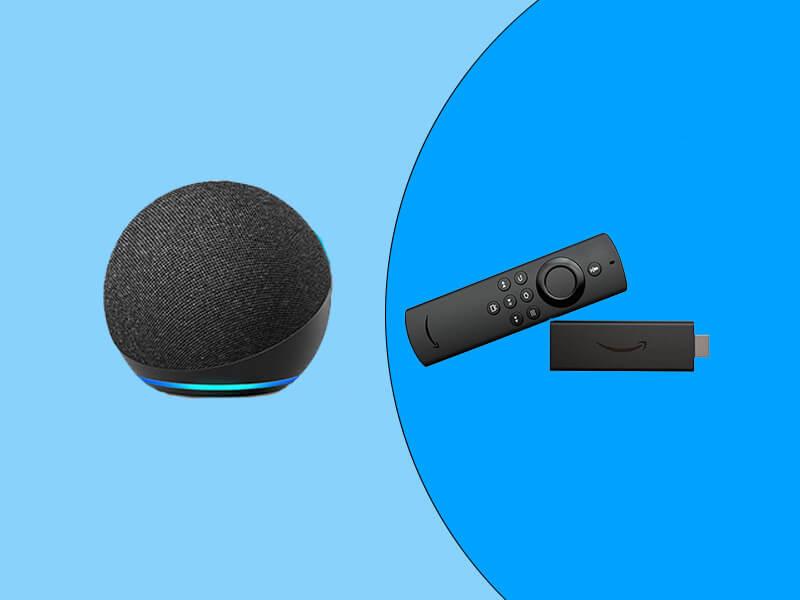 amazon new offers, amazon alexa offers, echo dot discount, echo dot offer, fire tv stick discount, 15 february amazon offers, new offers on amazon
