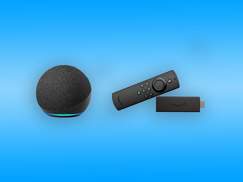amazon new offers, amazon alexa offers, echo dot discount, echo dot offer, fire tv stick discount, 15 february amazon offers, new offers on amazon