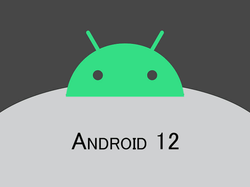 android 12 new features, new android 12 features, android 12 leaks, android 12, upcoming android 12