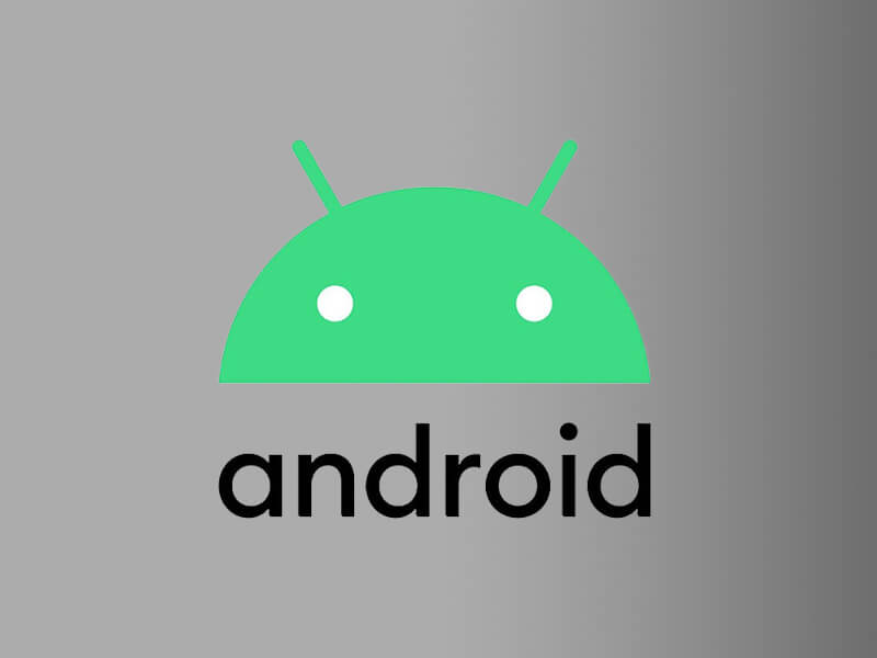 android 12, android 12 update, new android update, latest android, latest update