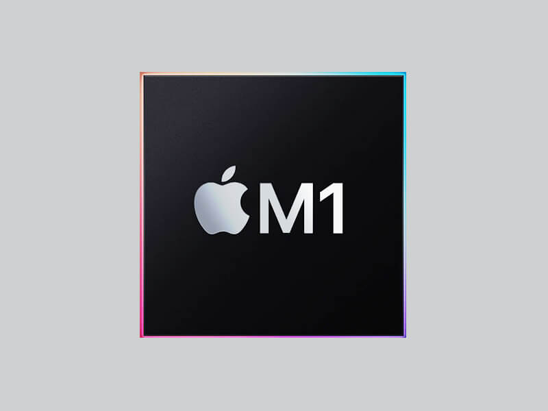 apple m1 processor, apple m1 silicon processor, apps that support apple m1 processor, apple m1 processor support apps