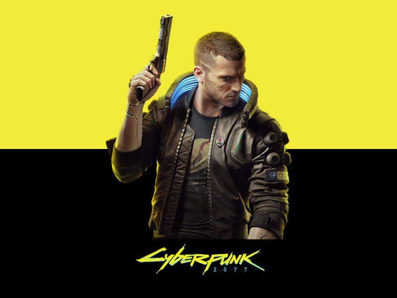 cyberpunk 2077 hacked, cyberpunk hacker demands, cyberpunk document leaks, cyberpunk leaks, cyberpunk source code, cyberpunk 2077 source code leaked