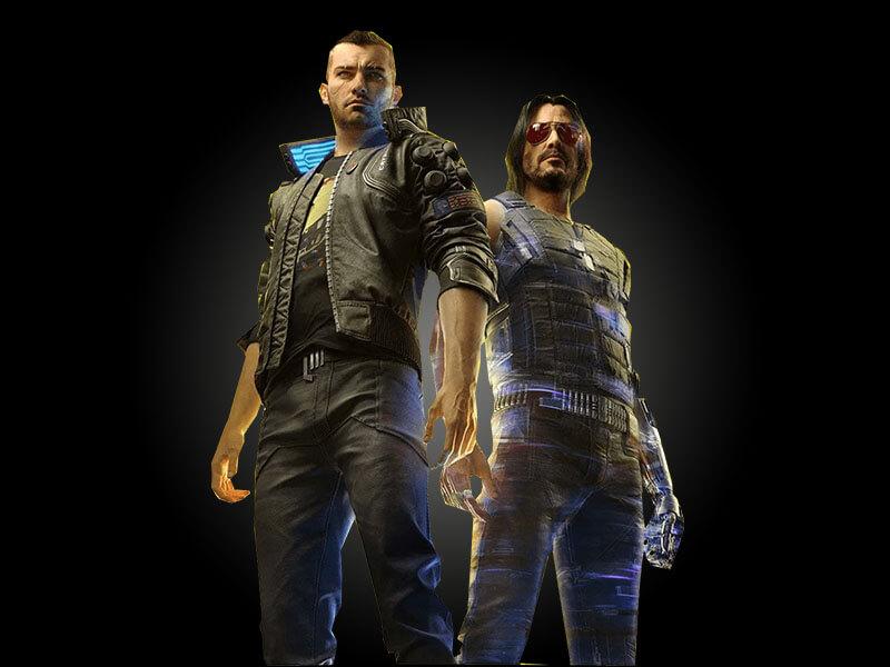 cyberpunk 2077 new update, cyberpunk 2077 bug, cyberpunk 2077 hacked, cyberpunk 2077 mod, cyberpunk 2077 custom saves, cyberpunk pc game
