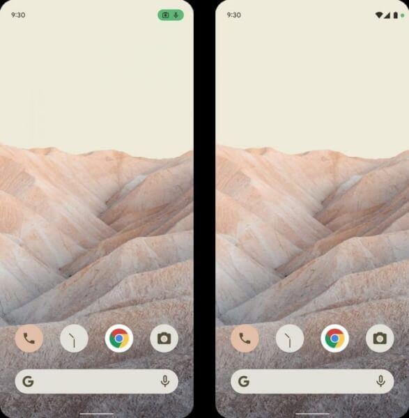 how to install android 12, download android 12, how to download android 12 on pixel devices, download android 12, pixel devices android 12, android 12 developer preview download,developer preview android 12 download