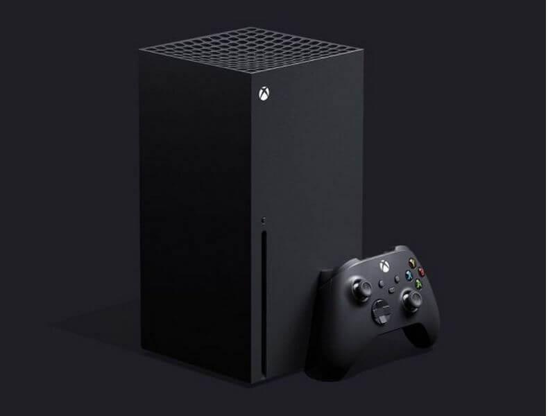Microsoft Xbox Series, Microsoft FPS Boost, Microsoft FPS Boost Feature