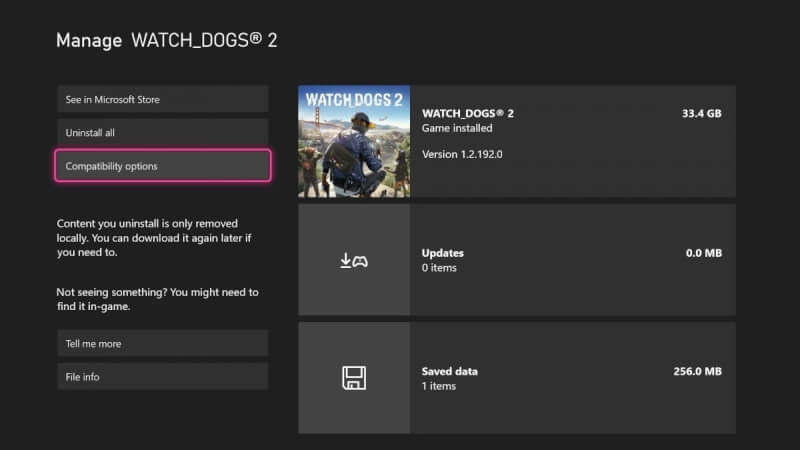 Microsoft ADDED fps boost, FPS Boost feature, FPS boost in Xbox series