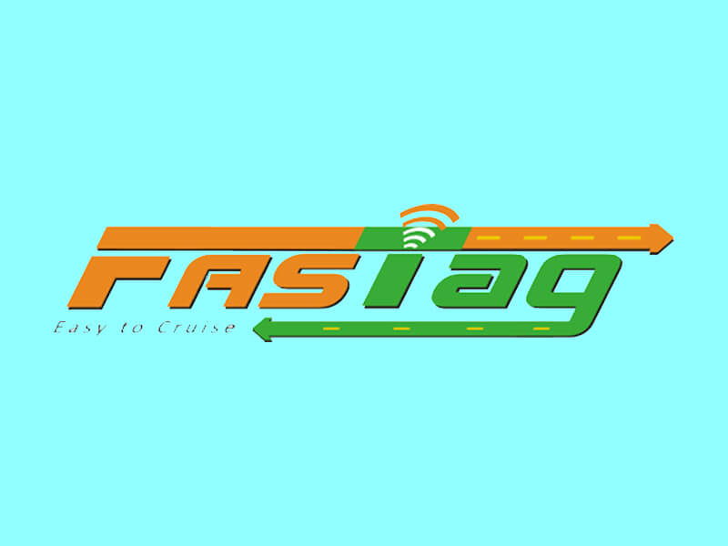 fastag online apply, how to apply for fastag online, how to apply fastag online, how to apply fastag online, online apply fastag