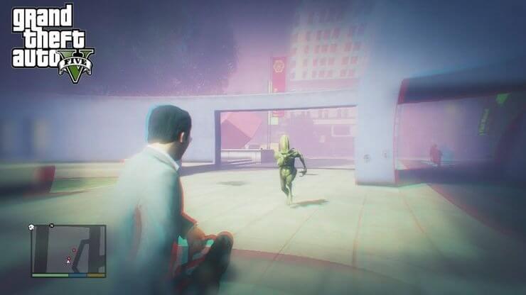 GTA 5 Hidden Missions, Hidden Missions in GTA 5, 15 Hidden Mission in GTA 5, 15 GTA 5 Hidden Missions
