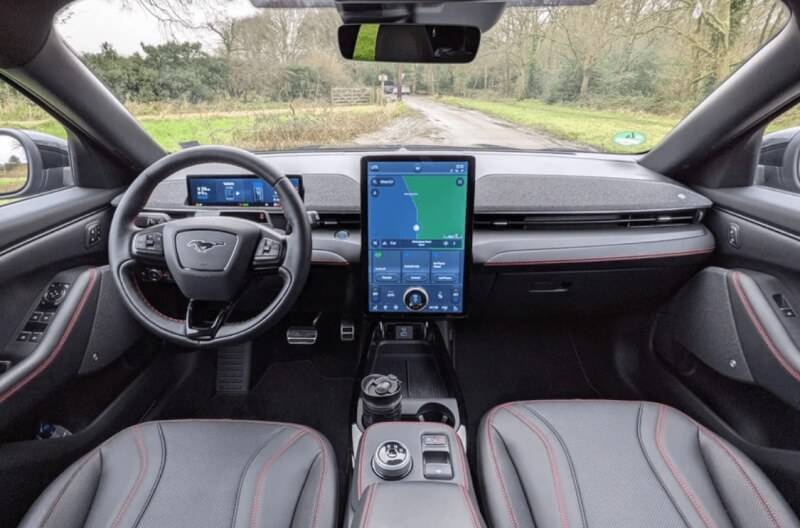 ford, ford and lincoln, ford android car, lincoln android car, lincoln