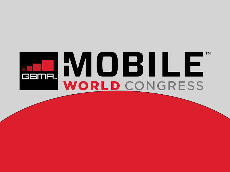mwc 2021. mobile world congress 2021, mobile world congress, gsma 2021, gsma mwc 2021, mwc 2021, mwc barcelona 2021