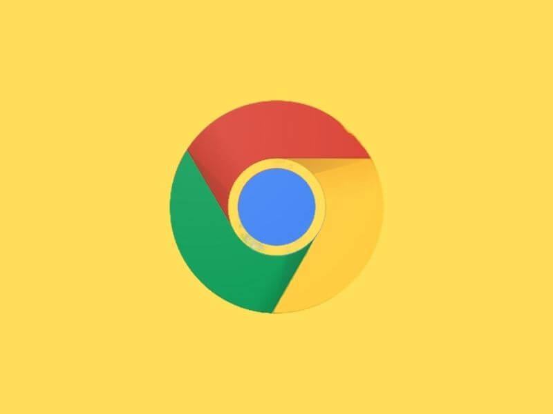 Google Chrome, Google Chrome New Update, Google Chrome RAM issue