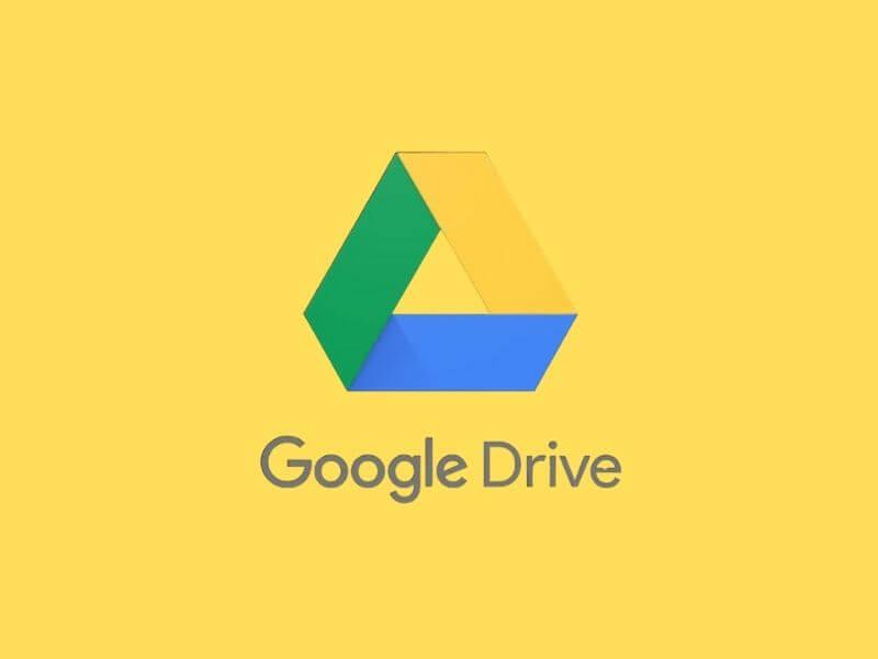 Google drive storage Google drive storageRemove term: Google Drive Google Drive
