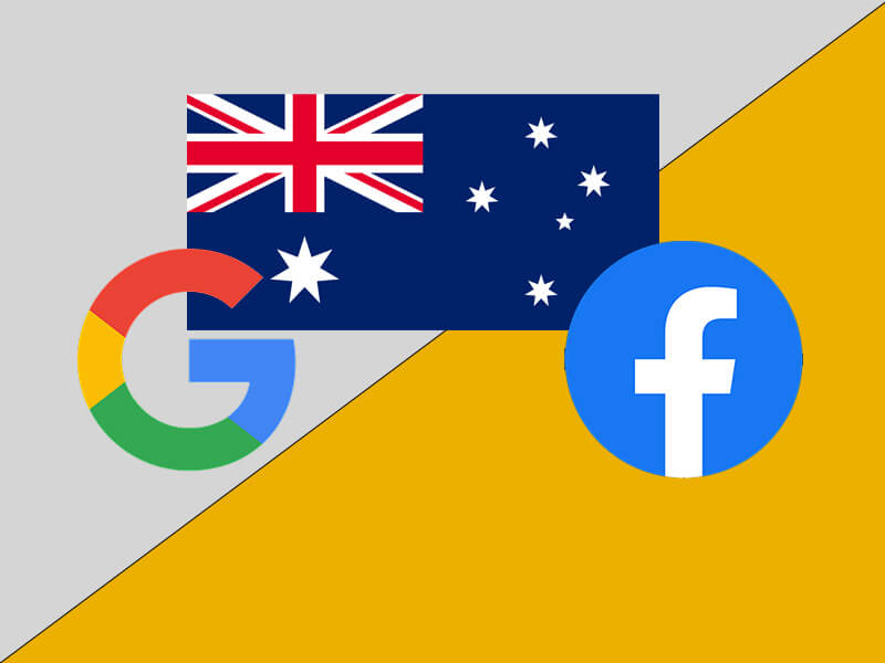 media code in australia, google facebook australia issue, australia google ban, google ban in australia, google facebook pay for news