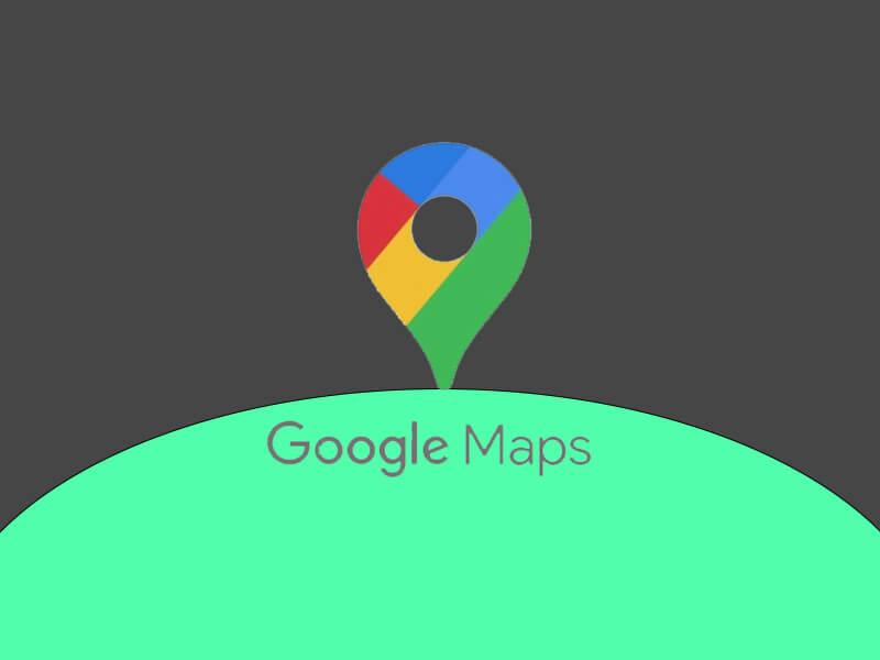 google maps new look, google maps new ui, maps new look, maps new ui, new google maps ui