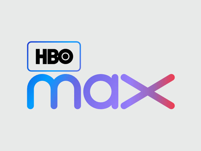 hbo max in india, hbo max in america, hbo max in latin america, hbo max in 39 territories, hbo max launch, hbo max launch in europe