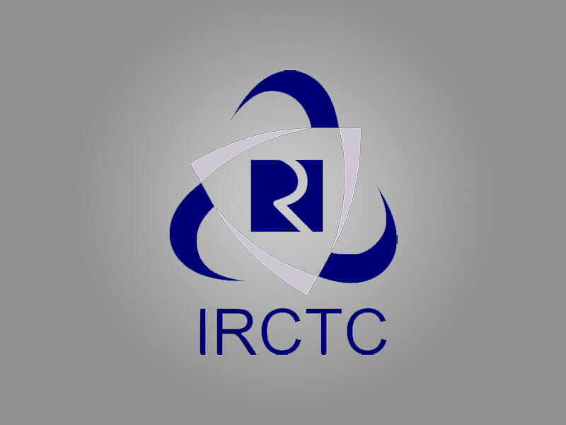 bus ticket booking on irctc, how to book bus ticket from irctc, irctc bus booking, irctc support bus ticket booking, how to boo bus tickets online, booking bus tickets online