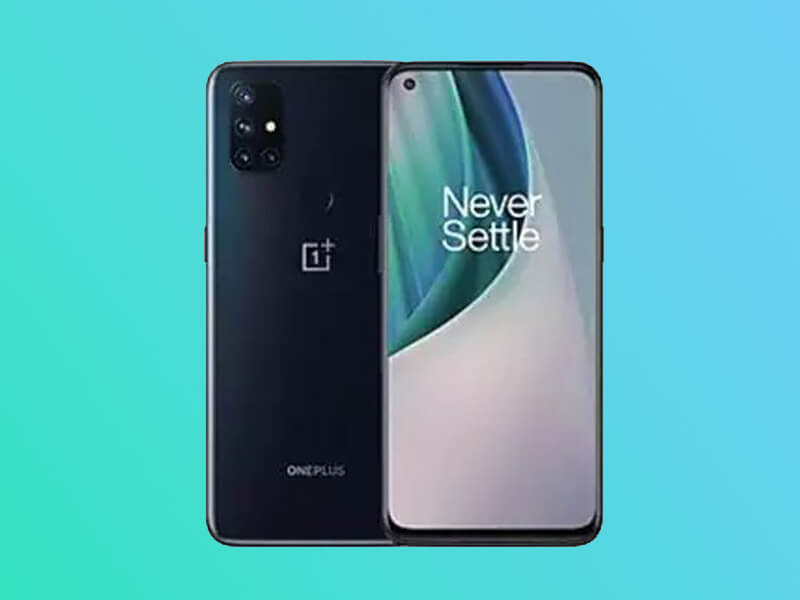 update oneplus nord 2 manually, oneplus nord 2 manually update, install stock firmware on oneplus nord 2, update oneplus nord 2 latest firmware, install stock firmware on oneplus nord 2