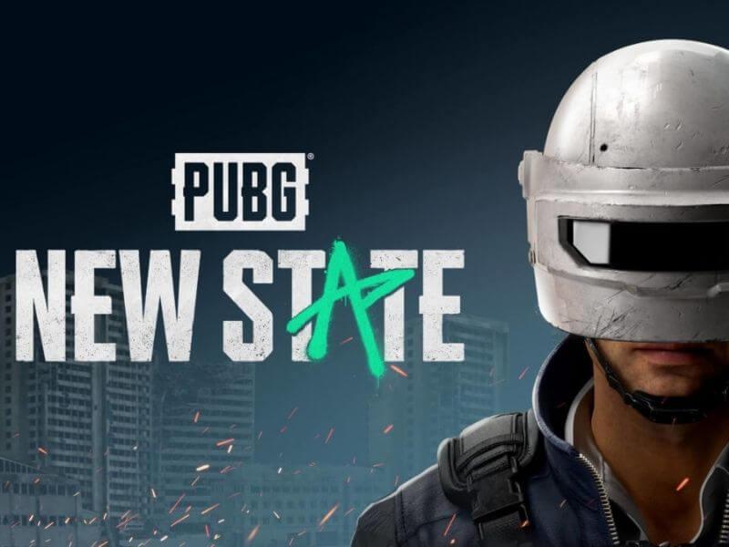 PUBG New State, PUBG Mobile Sequel, PUBGM, Pubg Mobile Version 2
