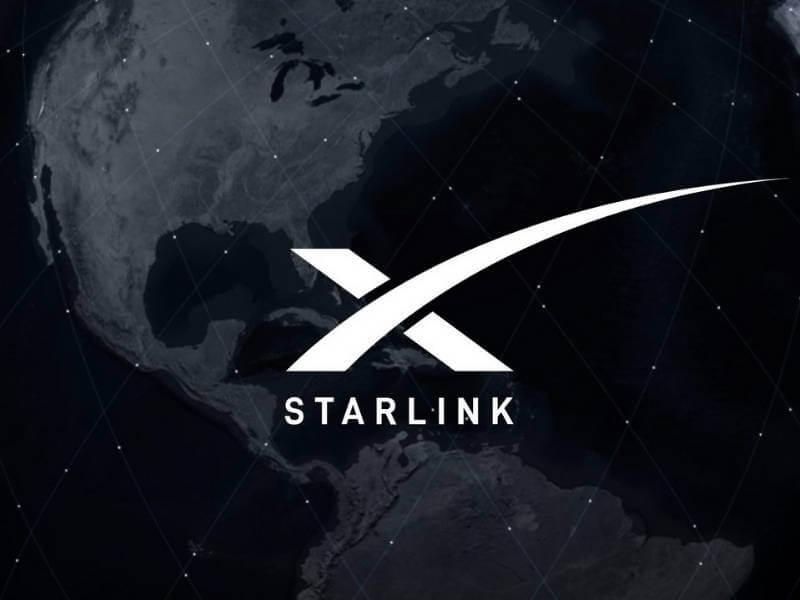 starlink, Starlink Broadband in India Starlink Broadband in India, Starlink Broadband India Starlink Broadband India, Starlink Broadband service Starlink Broadband service, Starlink Broadband Service in India Starlink Broadband Service in India