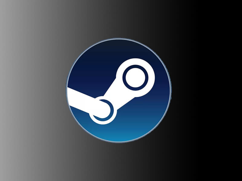 steam, steam game festival, valve, steam games, game festival