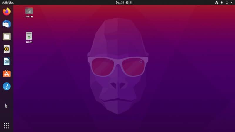 ubuntu new update, ubuntu installer, ubuntu new installer, new ubuntu installer, ubuntu update, install ubuntu update