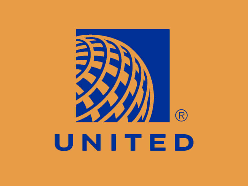 united airlines flight, boeing 777 plane engine fails, united airlines passangers recall the terrifying moment, united airlines boeing 777