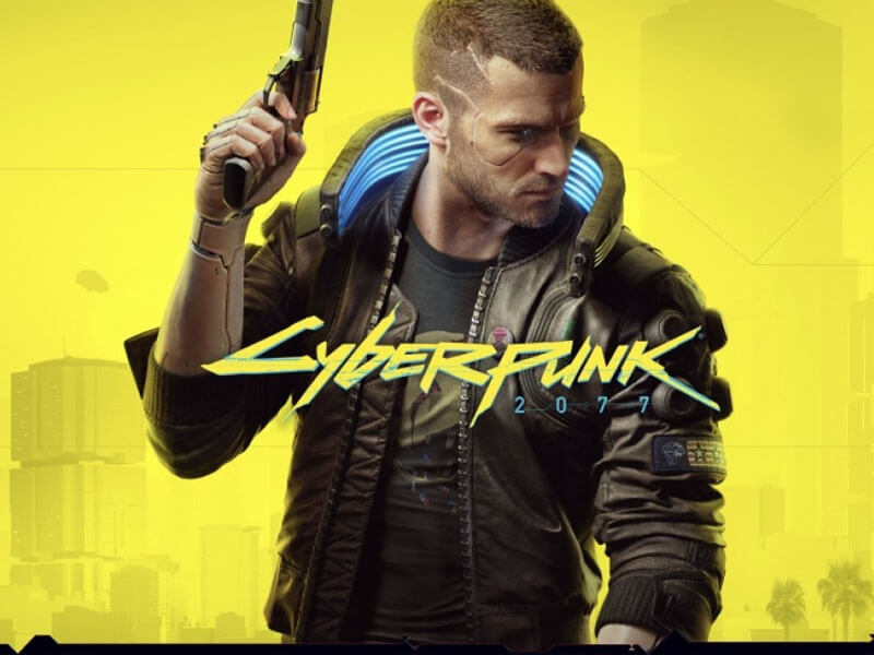 Cyberpunk 2077 refund, 2 million copies refunded, Cyberpunk 2 Million copies refund, cyberpunk 2077