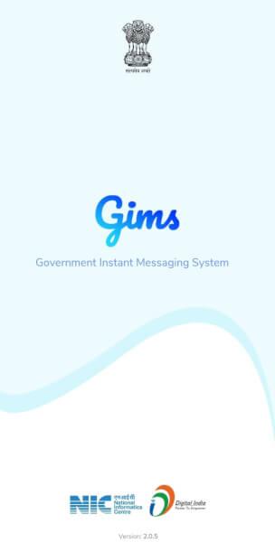 whatsapp alternative, sandes app, sandes launch, sandes application info, download sandes