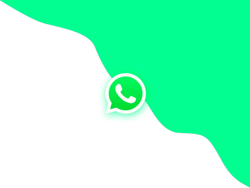 whatsapp new privacy policy, what if i dont agree whatsapp new privacy policy, new whatsapp privacy policy, whatsapp privacy policy postponed, new whatsapp privacy