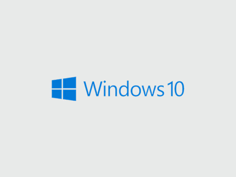 windows 10 new update, windows 10 new animations, windows 10 latest version, windows 10 beta features, windows 10 upcoming features