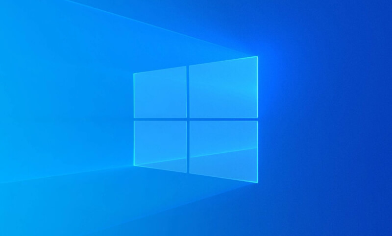 windows 10 new update, windows 10 new animations, windows 10 latest version, windows 10 beta features, windows 10 upcoming features