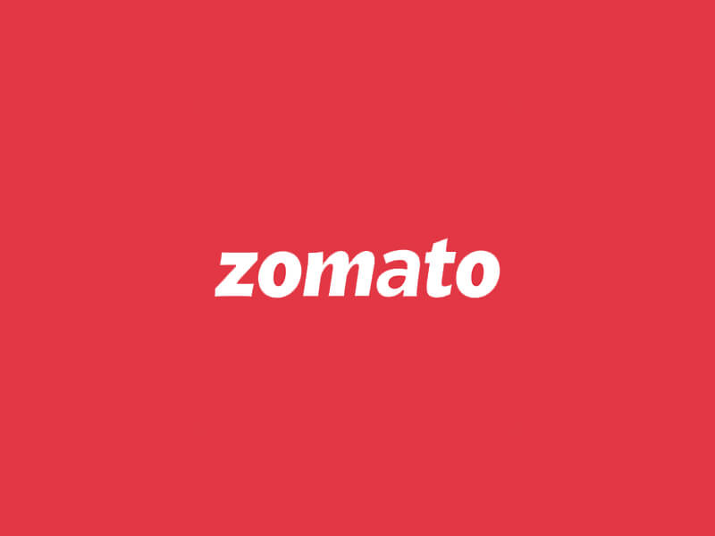 zomato partner with government, zomato new deal, zomato working with government, order food on zomato, zomato delivery in my area, zomato street food vendors