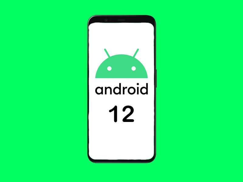 android 12, android 12 update, android 12 featured, new android version, android 12 wallpapers