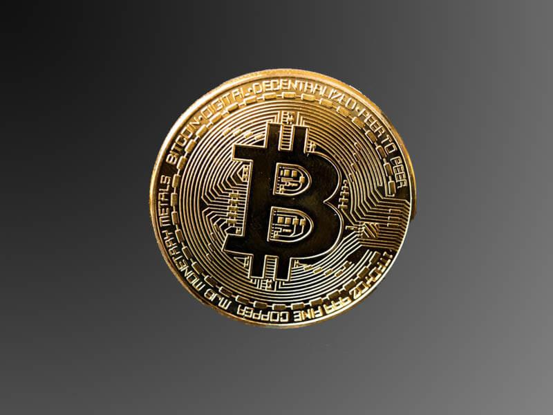 Buy Bitcoin in India, Invest in Bitcoin in IndiaInvest in Bitcoin in India, How to buy Bitcoin in IndiaHow to buy Bitcoin in India, Buy Bitcoin in India 2021Buy Bitcoin in India 2021
