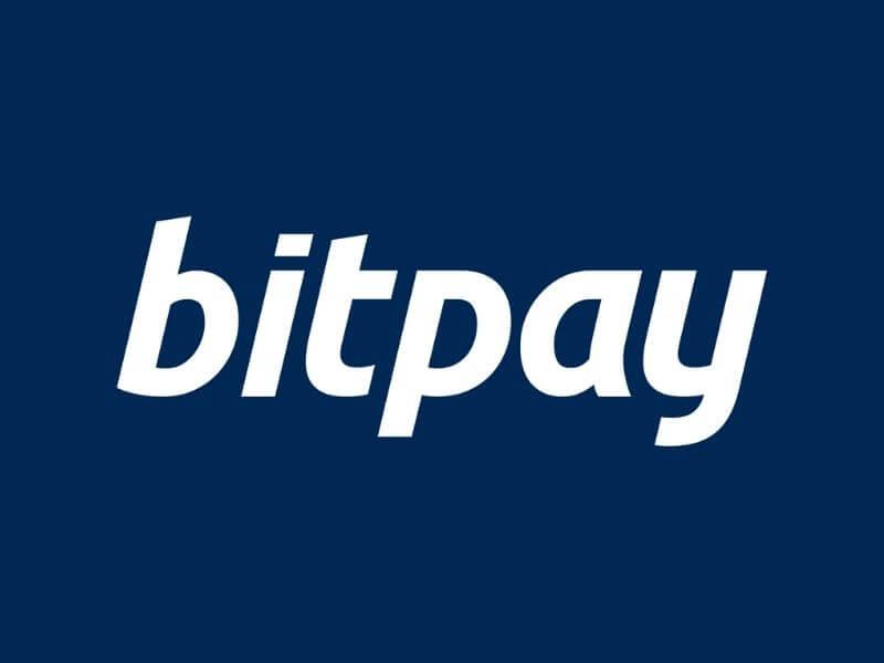 Remove term: bitpay payment gateway bitpay payment gatewayRemove term: samsung bitpay samsung bitpayRemove term: google pay bitpay google pay bitpayRemove term: apple bitpay apple bitpay
