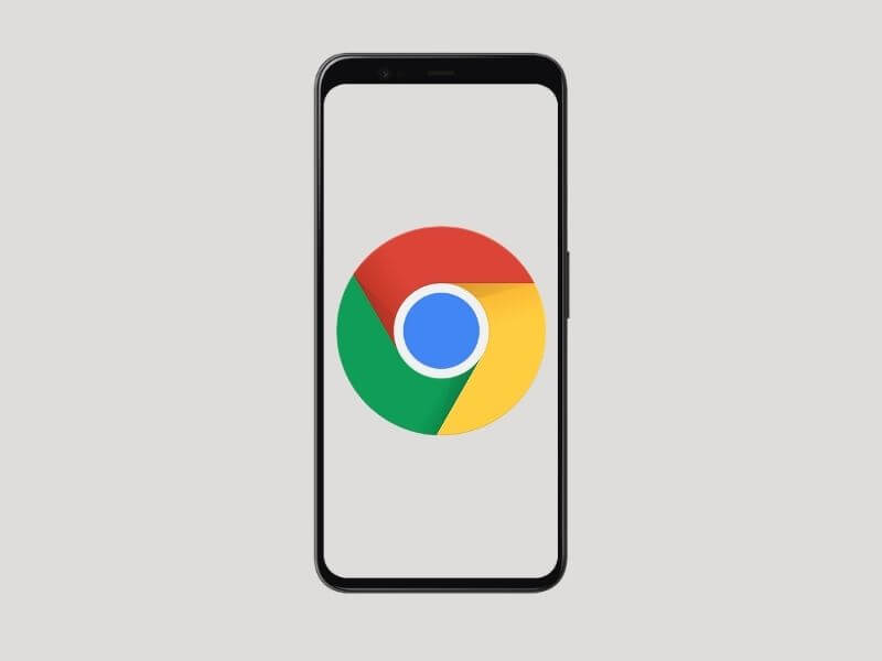 chrome update on android, chrome android update, latest chrome update, chrome latest update, chrome new update, chrome speed improvement, chrome preview tab, chrome preview window