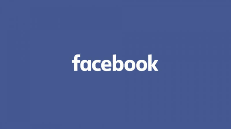 facebook, facebook smartwatch, facebook new smartwatch, facebook watch, facebook new product