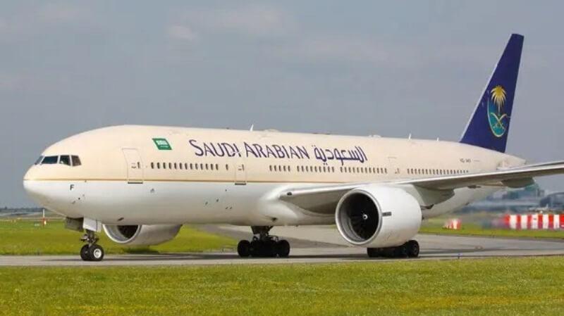 saudi arabia, covid-19, flight ban, covid19, saudi