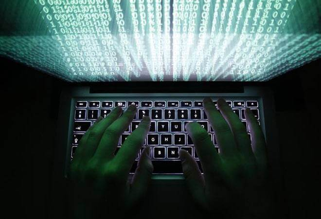 airtel, bharti airtel, hacking, hackers, army personal