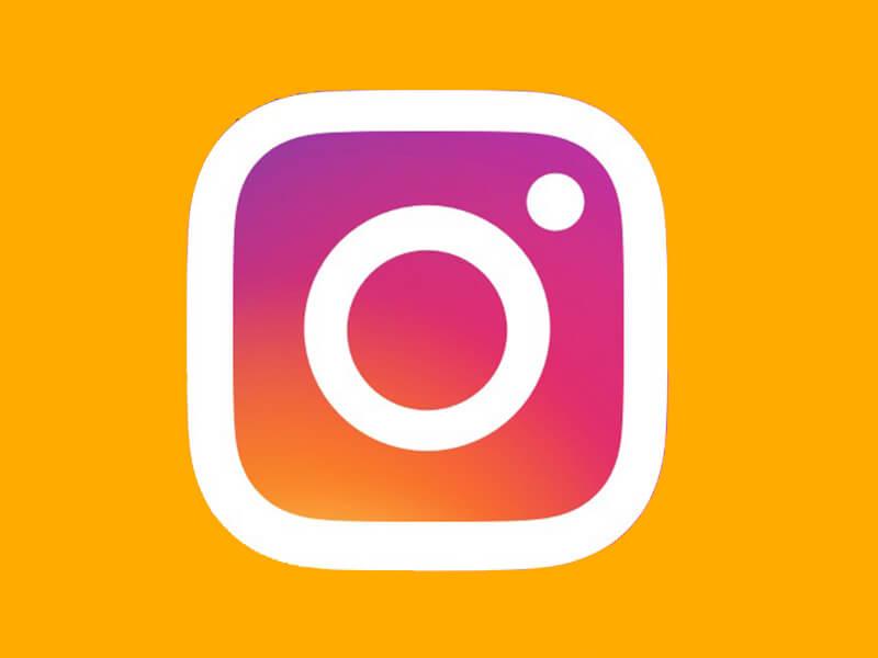 Instagram new feature, New feature instagram, Closed Caption Instagram