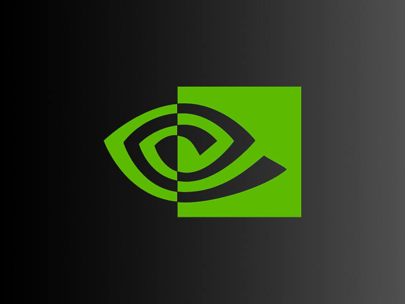 nvidia geforce rtx, nvidia geforce rtx 3060, nvidia geforce rtx 3060 launch in india, nvidia geforce rtx 3060 price in india, nvidia geforce rtx 3060 specs