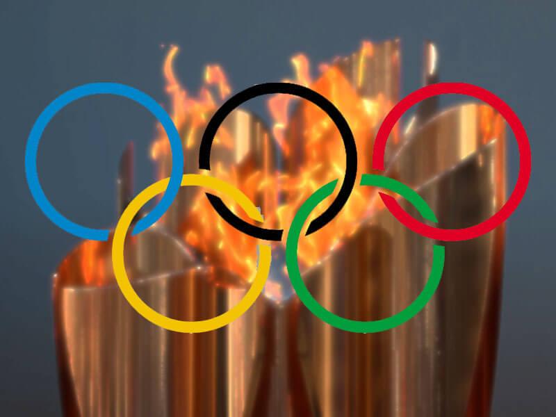 tokyo olympics, olympic president, tokyo olympic 2021, olympic 2021, new olympic president