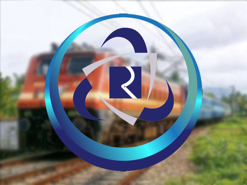 irctc train booking, irctc ticket booking, ipay booking, indian railway, rail connect app