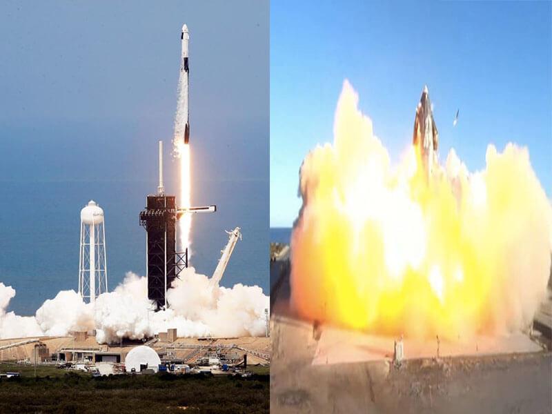 elon musk, elon musk spacex, elon musk spacex rocket, spacex crash, spacex rocket