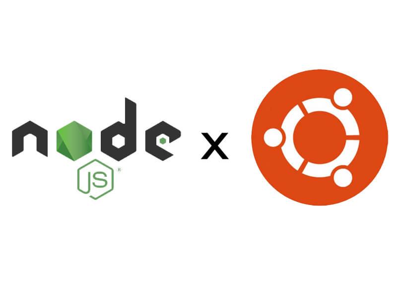 ubuntu, node.js, ubuntu 20.04, node.js and npm, install node.js