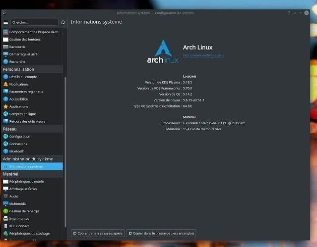 linux, linux distros, linux os, best linux os, best 10 linux os